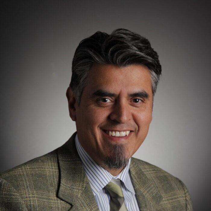 F. Javier Orozco, Intercultural and Interreligious Affairs