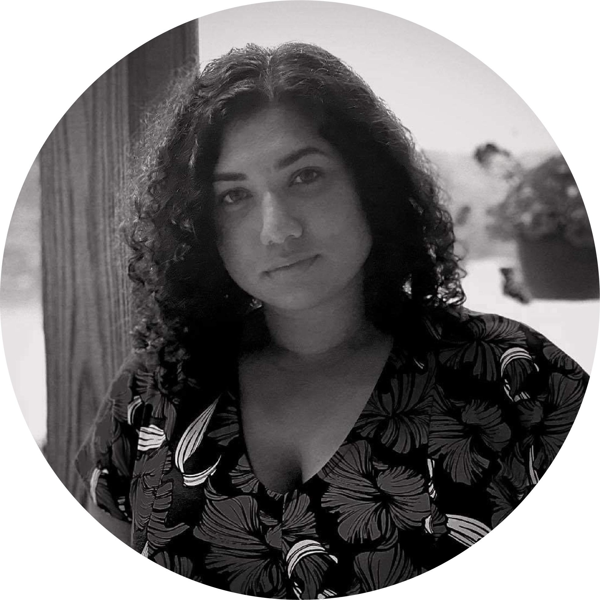 jasmin-website-headshot