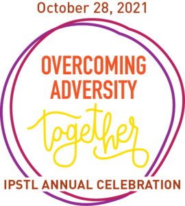 Overcoming Adversity Together Oct. 28